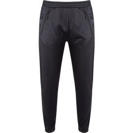 Kappa LOGO GONTEO - Men's sweatpants
