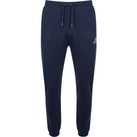 Kappa LOGO ILHAN - Men's sweatpants