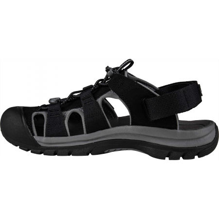 Pánske sandále - Keen RAPIDS H2 - 4