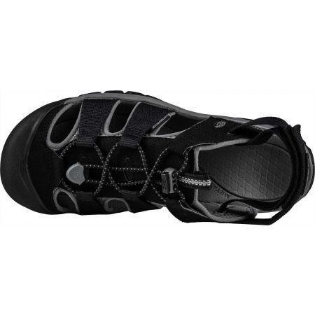 Pánske sandále - Keen RAPIDS H2 - 5