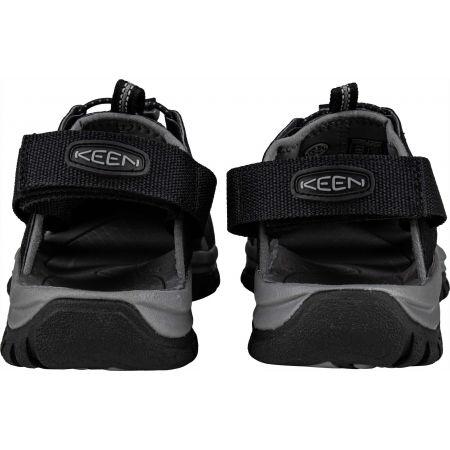 Pánske sandále - Keen RAPIDS H2 - 7