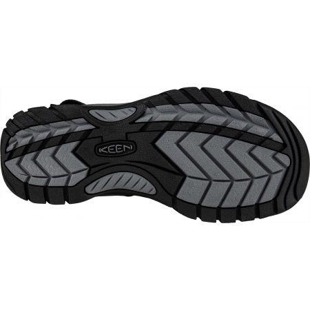 Pánske sandále - Keen RAPIDS H2 - 6