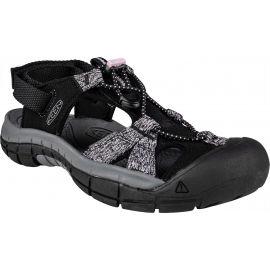 Keen RAVINE H2 - Sandale de damă