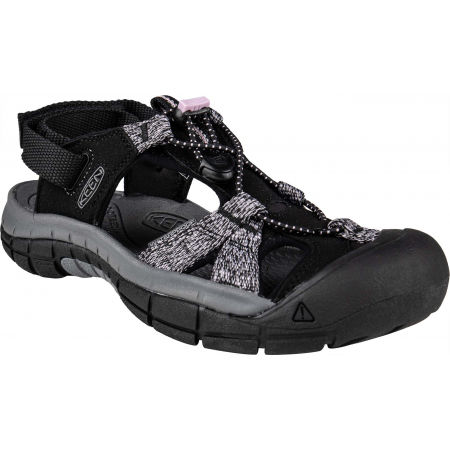 Keen RAVINE H2 - Dámske sandále