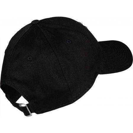 Мъжка шапка с козирка - New Era 9FORTY CAMO NEW YORK YANKEES - 2