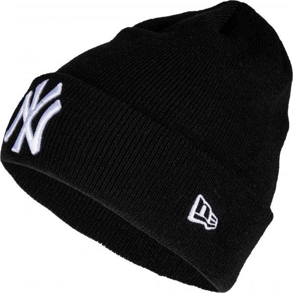 New Era MLB ESSENTIALS NEW YORK YANKEES - Pánska čiapka