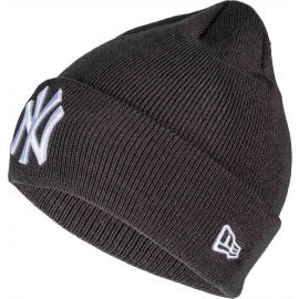 New Era LEAG NEW YORK YANKEES