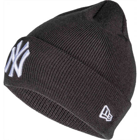Men's winter beanie - New Era LEAG NEW YORK YANKEES - 1