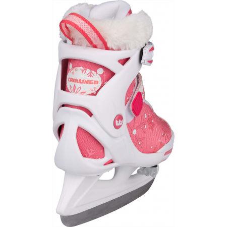Juniorské ľadové korčule - Crowned PRINCESS - 4