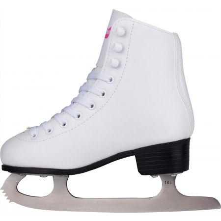 Women's ice skates - Crowned EMILY - 3