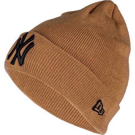 New Era MLB LEAG NEW YORK YANKEES - Căciulă iarnă unisex