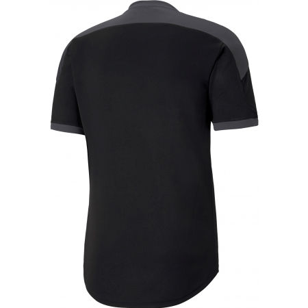 Men's training t-shirt - Puma TEAM FINAL 21 TRAINING JERSEY - 2