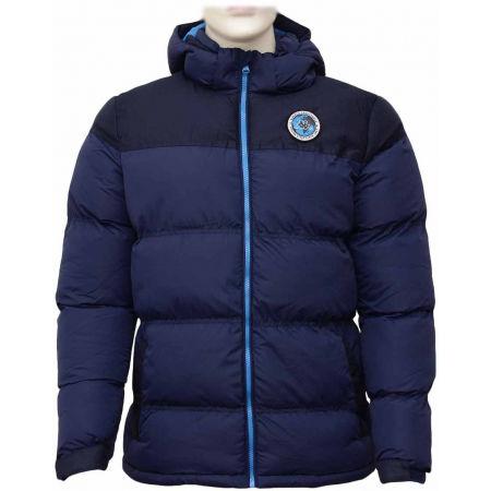 Kappa ZAFIRA - Men's jacket