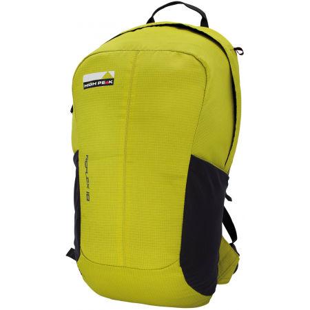 High Peak Reflex 18 - Turistický batoh