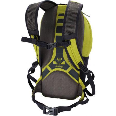 Turistický batoh - High Peak Reflex 14 - 4