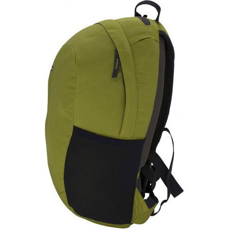 Turistický batoh - High Peak Reflex 14 - 3