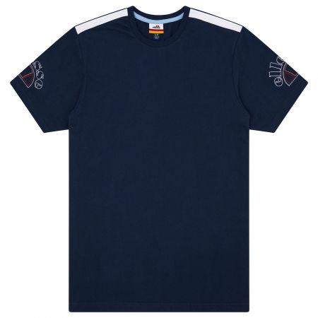 ELLESSE T-SHIRT MAURO - Pánske tričko