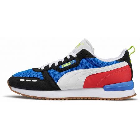 Pánské volnočasové boty - Puma R78 - 3