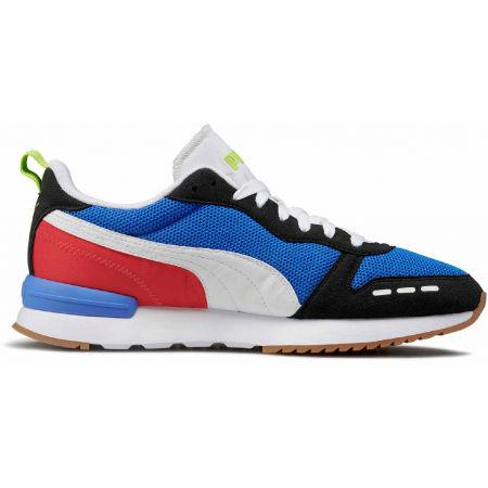 Pánské volnočasové boty - Puma R78 - 2