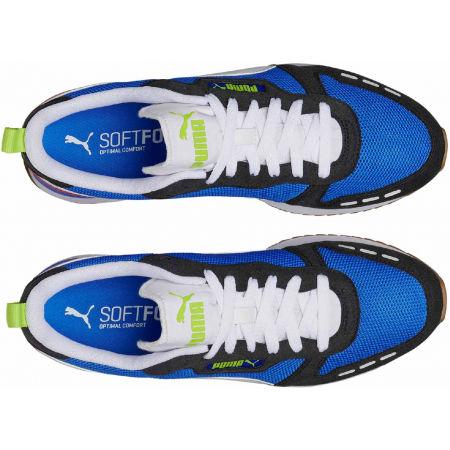 Pánské volnočasové boty - Puma R78 - 4