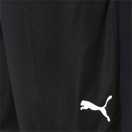Pánske šortky - Puma LIGA TRAINING SHORTS CORE - 5