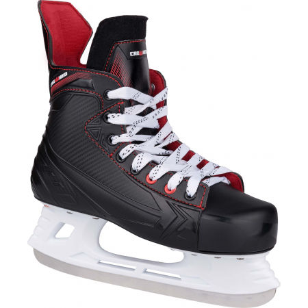 Crowned ATTACK 700 - Men's ice skates