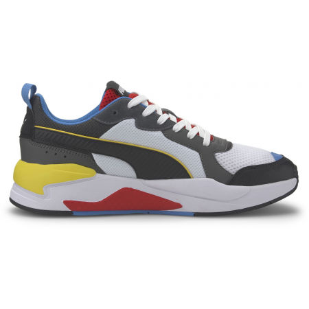 Men's walking shoes - Puma X-RAY - 2