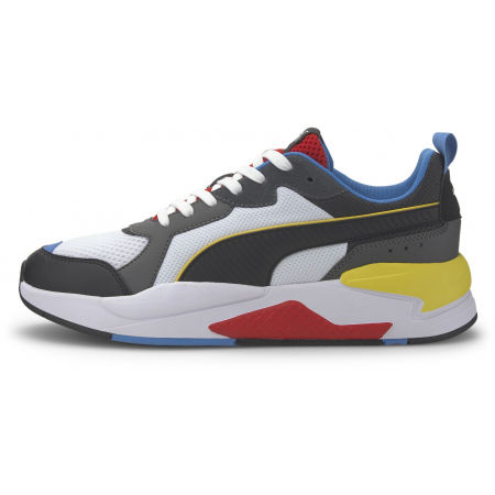 Men's walking shoes - Puma X-RAY - 3