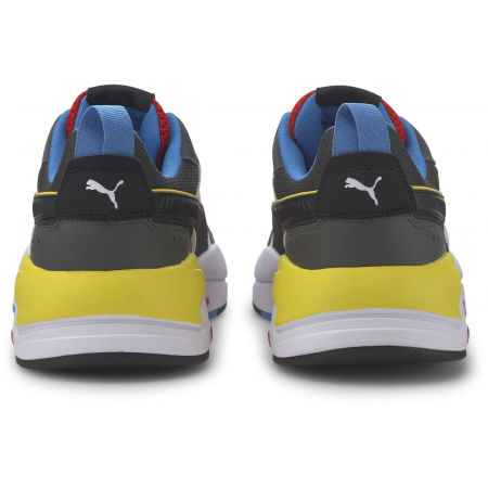 Men's walking shoes - Puma X-RAY - 5