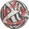 Minge de fotbal street - adidas TANGO ALLROUND - 2