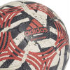 Minge de fotbal street - adidas TANGO ALLROUND - 3