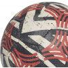 Minge de fotbal street - adidas TANGO ALLROUND - 4