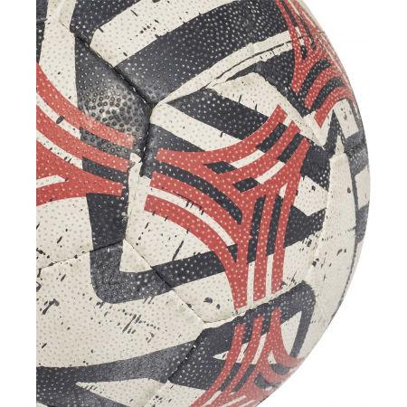 Minge de fotbal street - adidas TANGO ALLROUND - 5