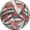 Minge de fotbal street - adidas TANGO ALLROUND - 1
