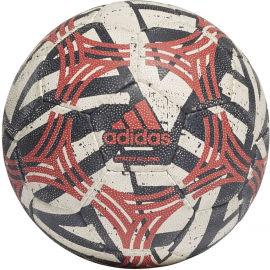 adidas TANGO ALLROUND - Fußball für den Straßenfußball
