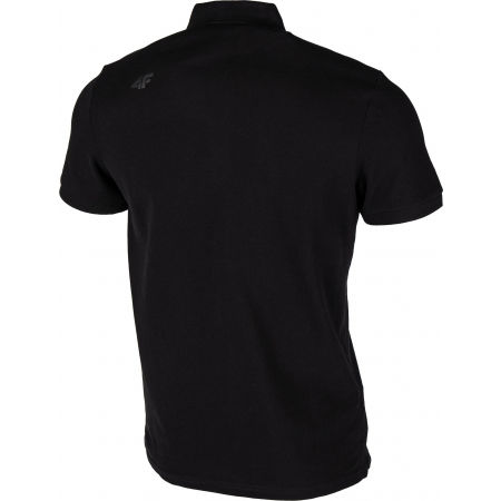 Pánske tričko - 4F MEN´S T-SHIRTS - 3