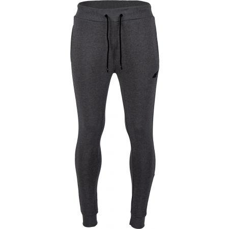 4F MEN´S TROUSERS - Pantaloni de trening pentru bărbați
