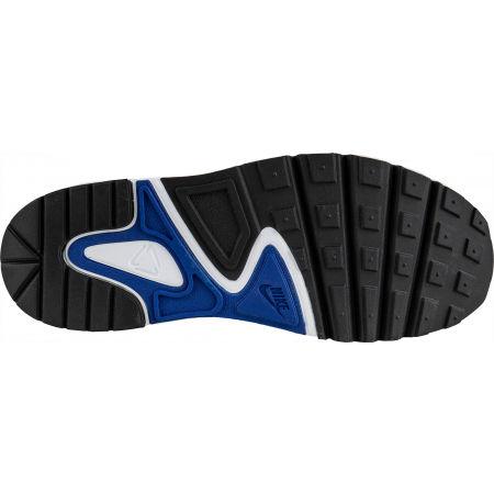 Pánska voľnočasová obuv - Nike ATSUMA - 6