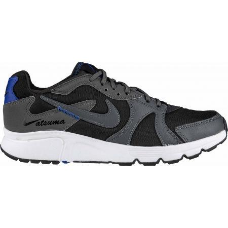Pánska voľnočasová obuv - Nike ATSUMA - 3