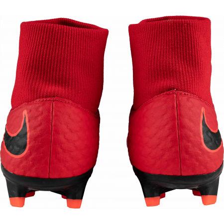 Pánske lisovky - Nike HYPERVENOM PHELON III DYNAMIC FIT FG - 7