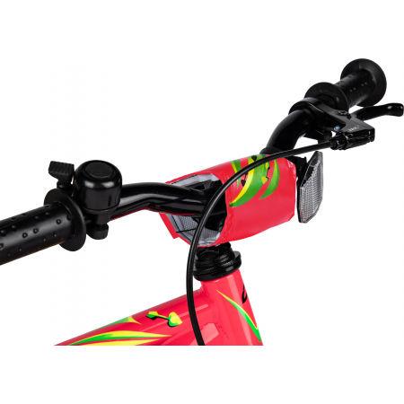 Detský bicykel - Amulet MINI 16 - 3