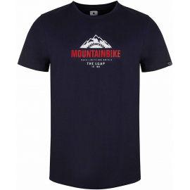 Loap ANDOR - Pánske tričko