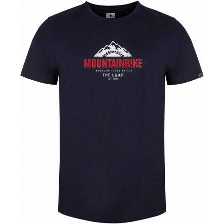 Pánske tričko - Loap ANDOR - 1