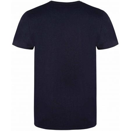 Pánske tričko - Loap ANDOR - 2