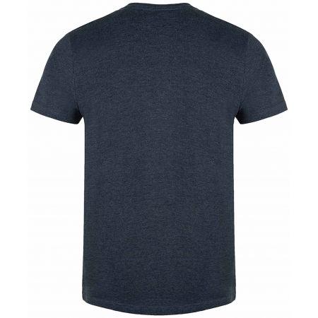 Pánske tričko - Loap BOLVIN - 2