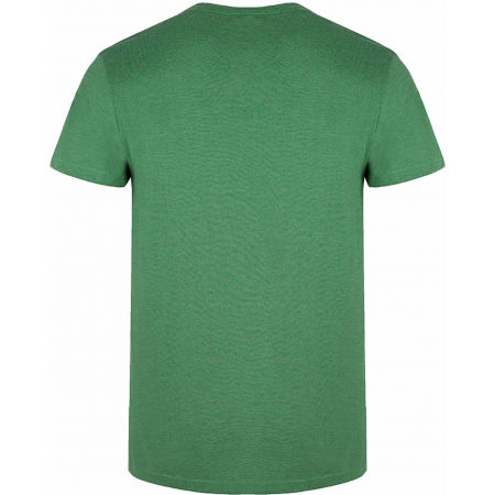 Tricou bărbați - Loap BOLVIN - 2