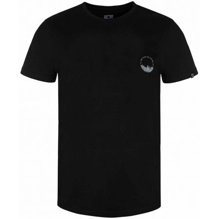 Мъжка тениска - Loap BODUM - 1
