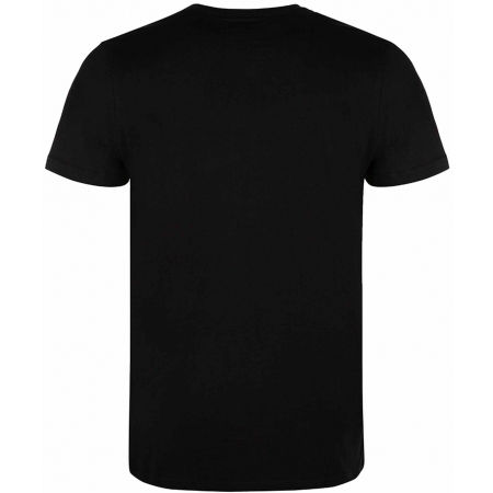 Men's T-Shirt - Loap BODUM - 2