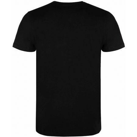 Мъжка тениска - Loap BODUM - 2
