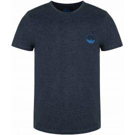 Loap BODUM - Pánske tričko